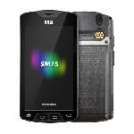 M3 SM15N