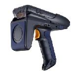 RFID GUN