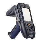 UHF Gun Type Reader